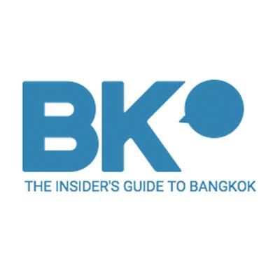 bk-asia-logo