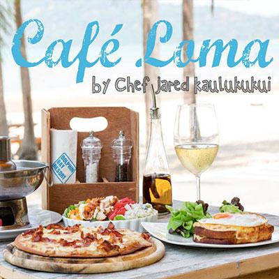 dolphinbay-cafe-huahin